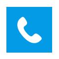 電話0120-959-299