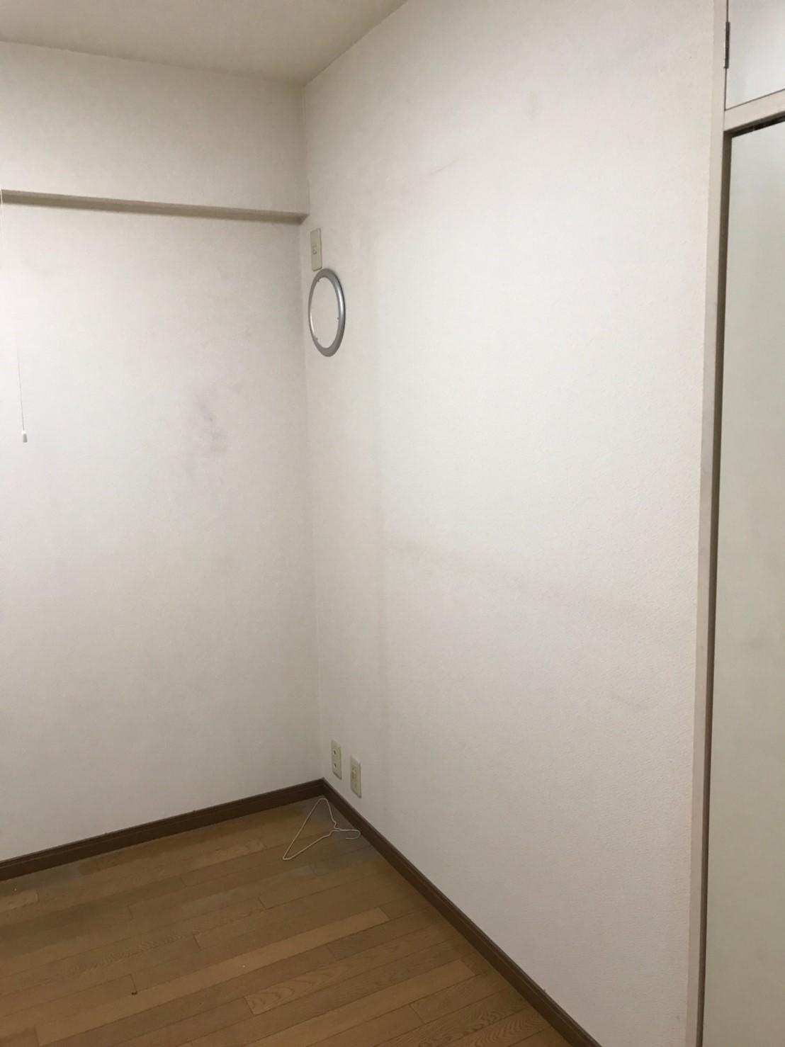 東京都東村山市 大型家具の回収