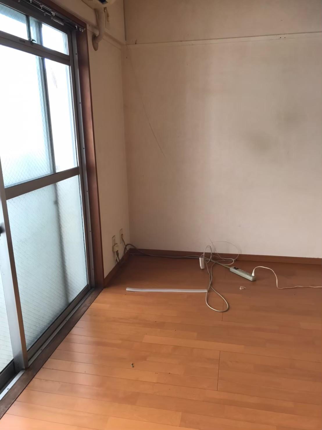 東京都国立市 不用品回収